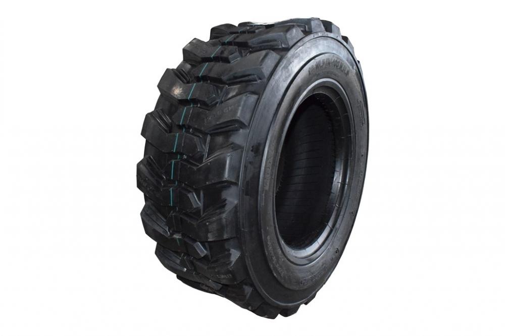Пневматическая шина ARMOUR RG400 12-16.5 PR10 фото