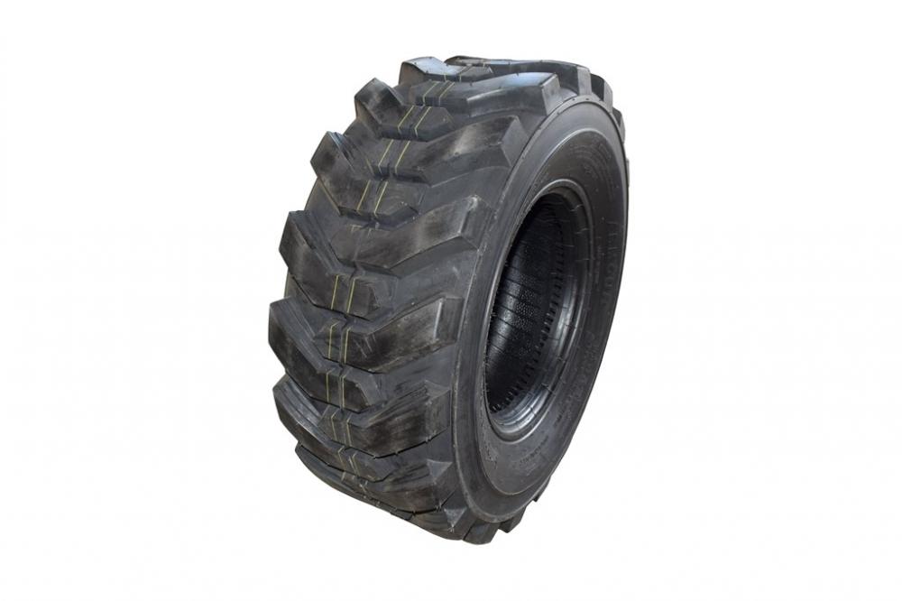 Пневматическая шина ARMOUR RG500 14-17.5 PR14 фото