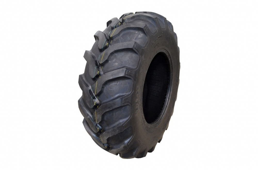 Пневматическая шина ARMOUR R4A 16.9-24 PR12 фото