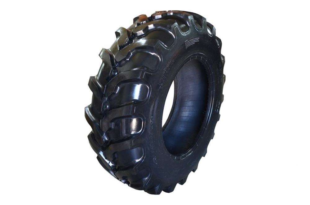 Пневматическая шина ARMOUR R4A 16.9-28 PR12 фото