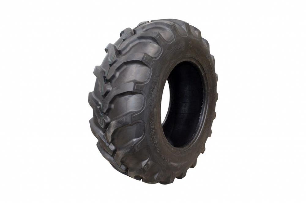 Пневматическая шина ARMOUR R4A TL 17.5-24 PR10 фото