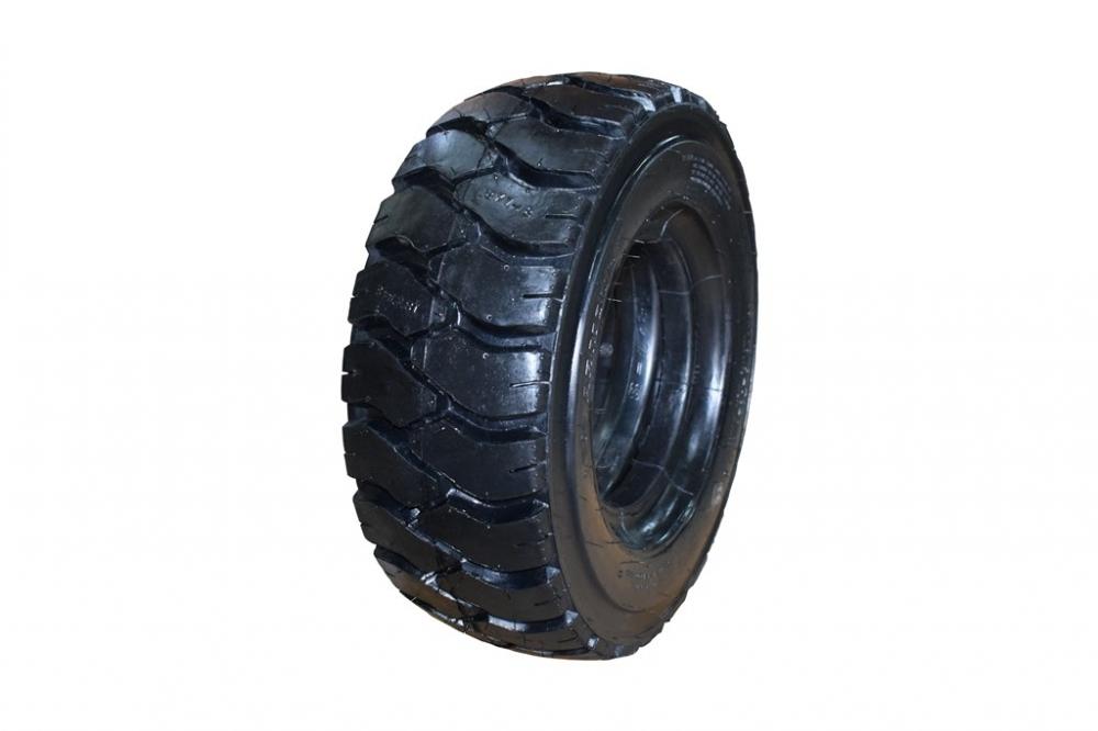 Пневматическая шина ARMOUR PLT328 18-7-8 PR14 фото