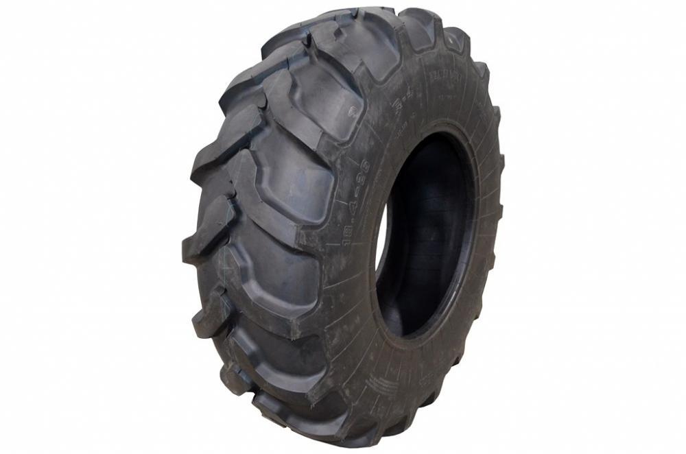 Пневматическая шина ARMOUR R4A 18.4-26 PR12 фото
