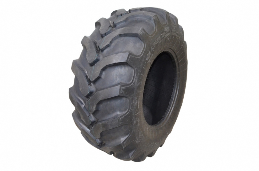 Пневматическая шина ARMOUR R4A TL 19.5-24 PR12 фото
