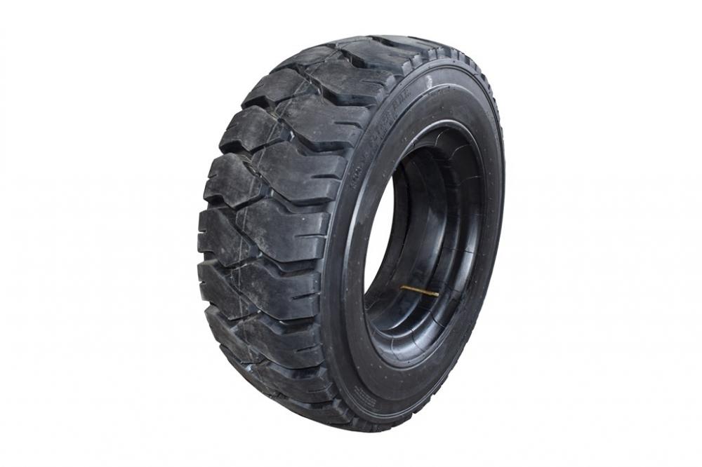 Пневматическая шина ARMOUR PLT328 300-15 PR20 фото