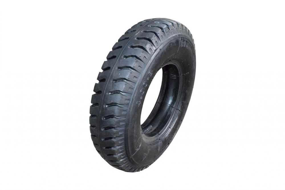 Пневматическая шина ARMOUR B1 4.00-8 PR8  фото