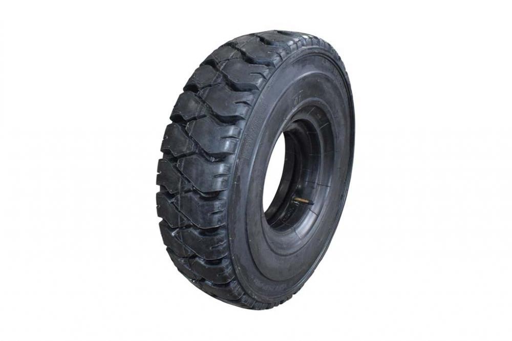 Пневматическая шина ARMOUR PLT328 6.00-9 PR12 фото