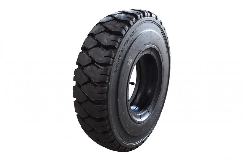 Пневматическая шина ARMOUR PLT328 6.50-10 PR12 фото