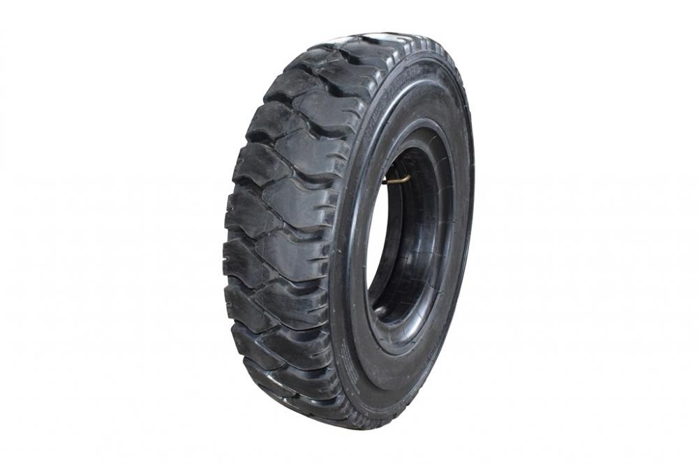 Пневматическая шина ARMOUR PLT328 7.00-12 PR12 фото