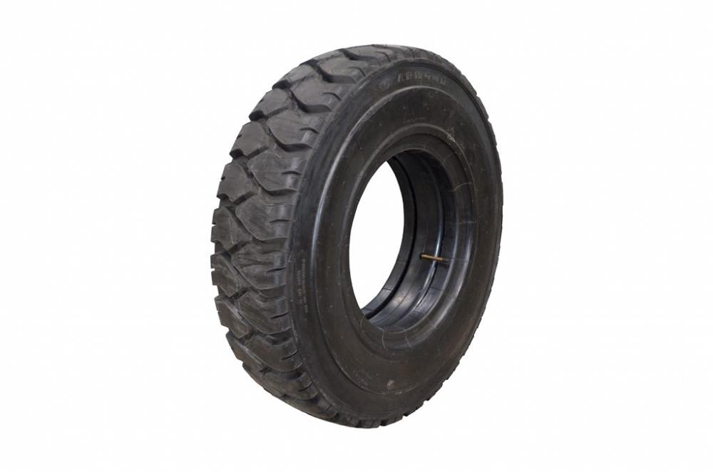 Пневматическая шина ARMOUR PLT328 8.25-15 PR14 фото